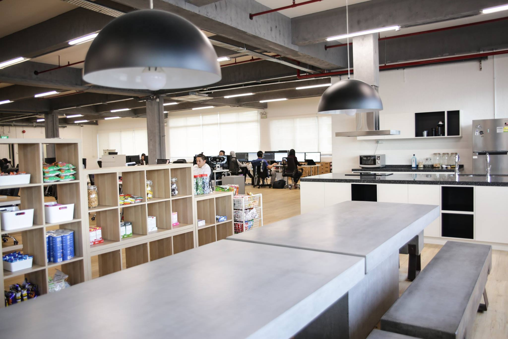 The Smart Local Office x Martlewood (3)
