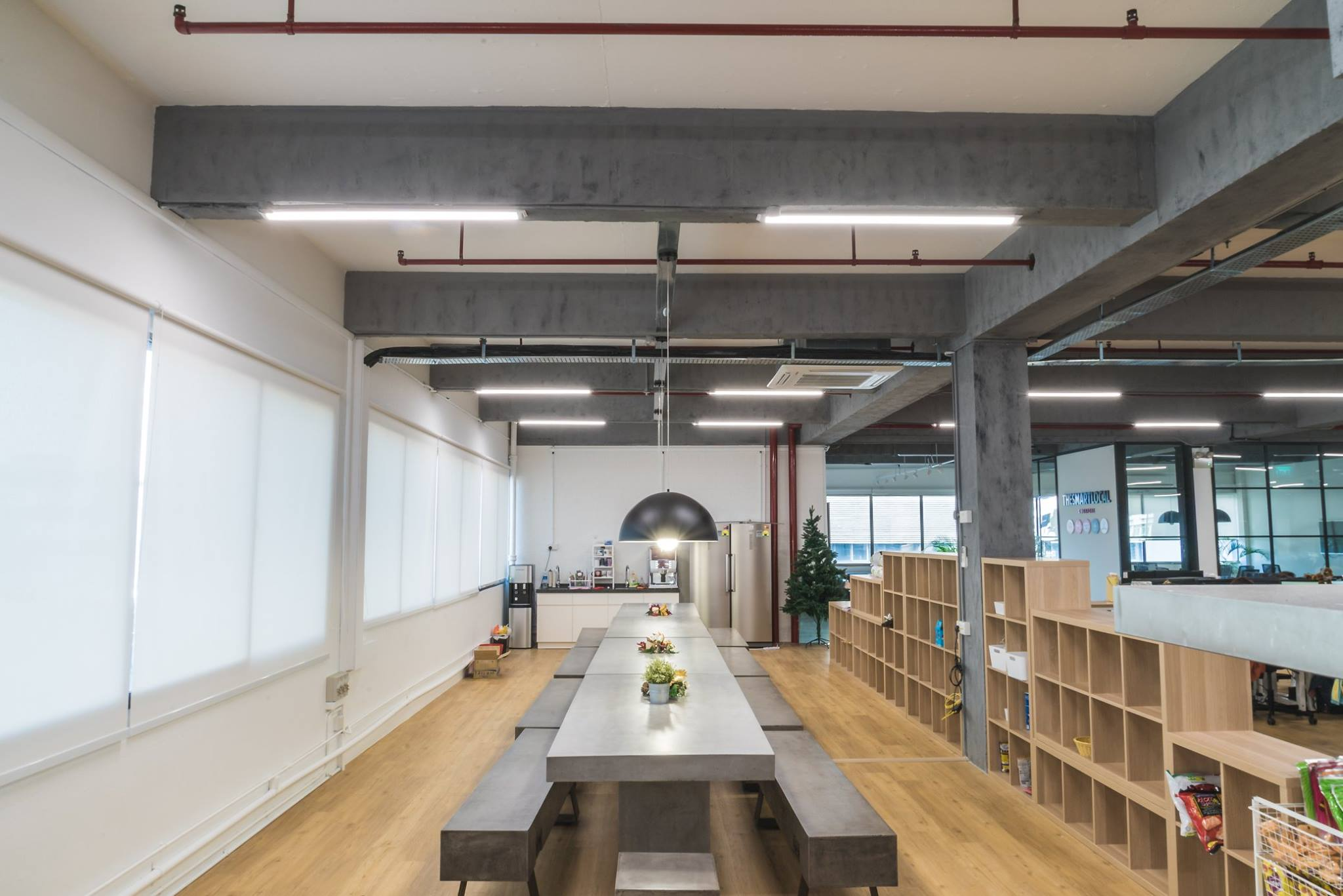 The Smart Local Office x Martlewood (4)