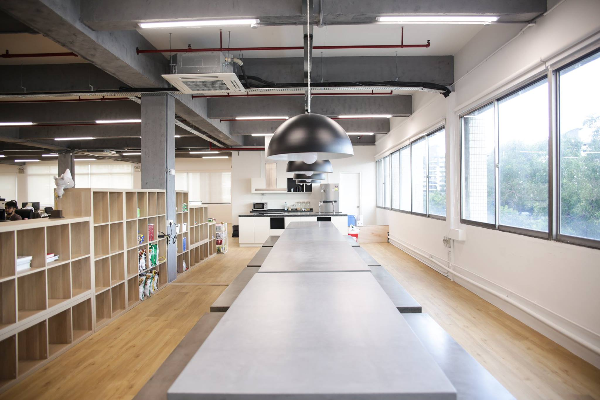 The Smart Local Office x Martlewood (6)