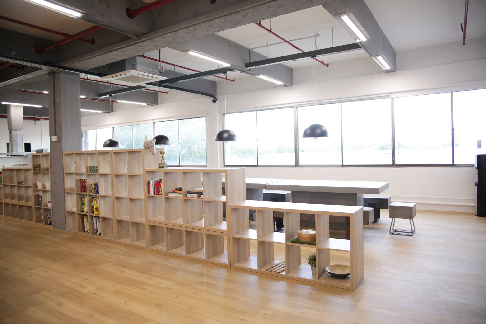 The Smart Local Office x Martlewood (7)