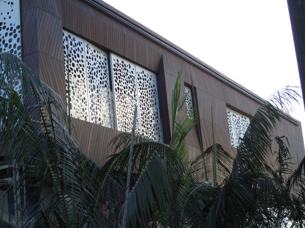 Facade, Outdoor Wood, Residential Projects (3)
