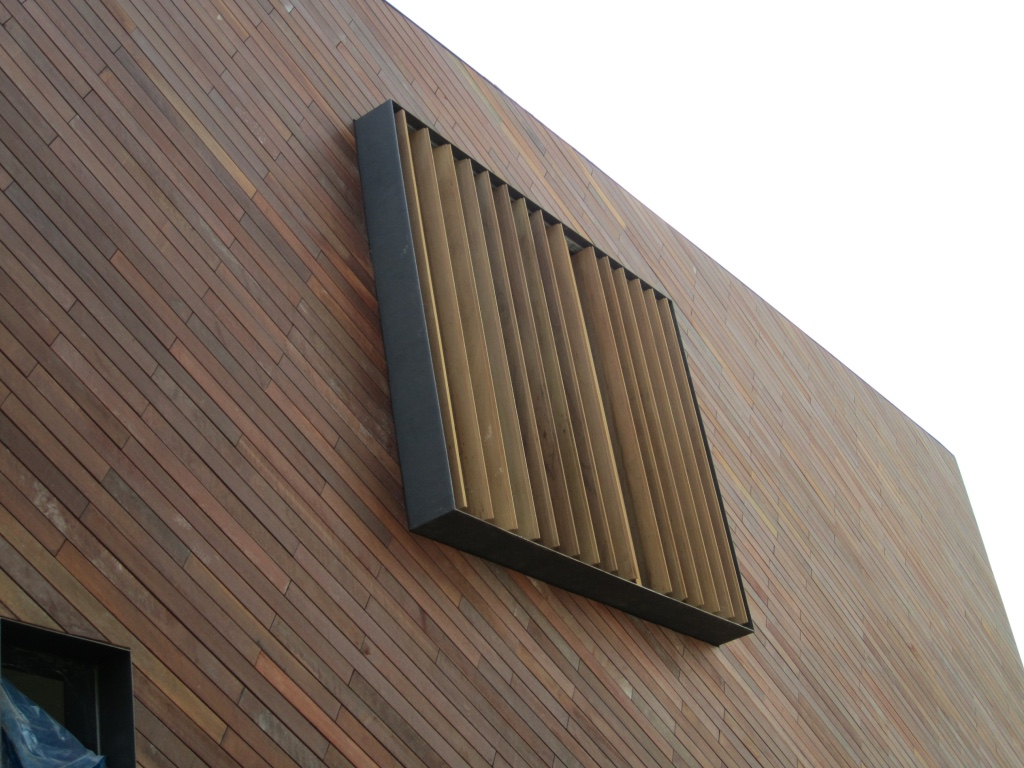 Facade, Outdoor Wood, Residential Projects (5)